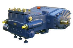 URACA-Pumpe KD 718