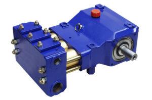 URACA-Pumpe P3-08