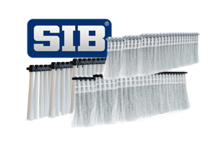 SIB Products